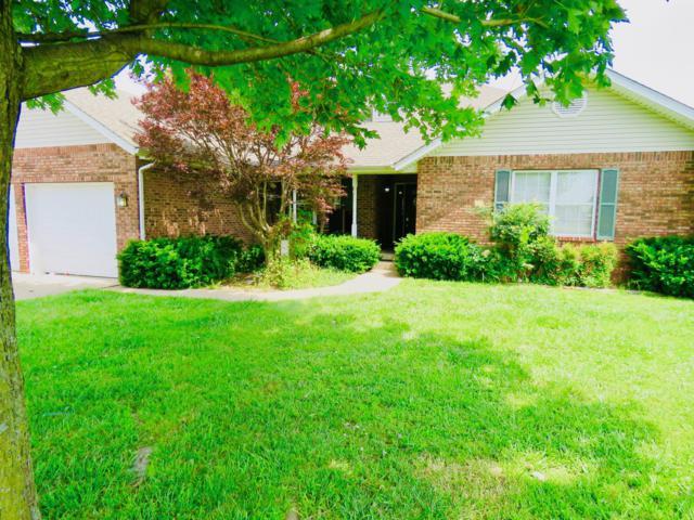 2521 W 24th Street, Joplin, MO 64804 (MLS #60140086) :: Weichert, REALTORS - Good Life