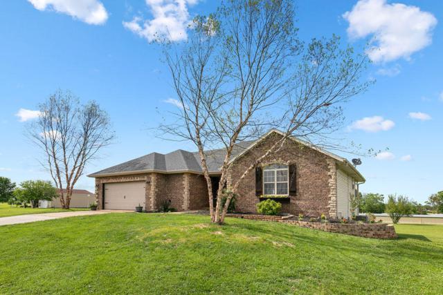 187 Gold Ridge Road, Billings, MO 65610 (MLS #60140093) :: Team Real Estate - Springfield