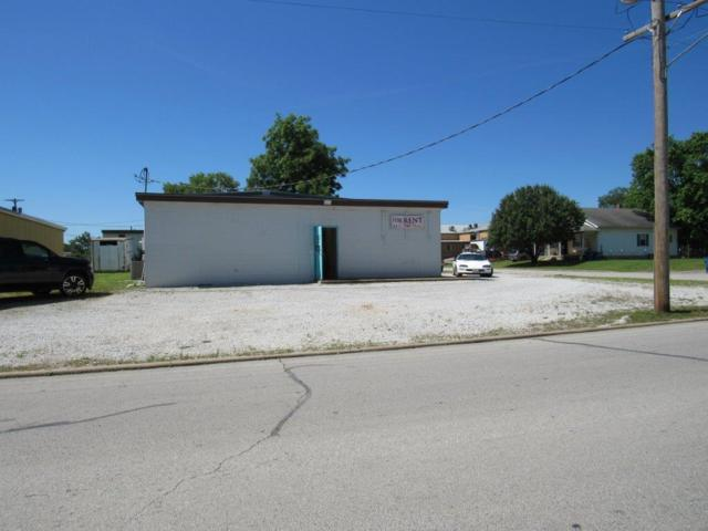502 E 9th Street, Joplin, MO 64801 (MLS #60140109) :: Weichert, REALTORS - Good Life