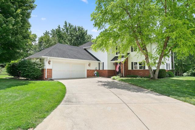 5041 S Chatsworth Avenue, Springfield, MO 65810 (MLS #60140126) :: Sue Carter Real Estate Group