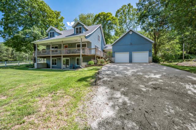 1103 Bear Creek Road, Walnut Shade, MO 65771 (MLS #60140127) :: Sue Carter Real Estate Group