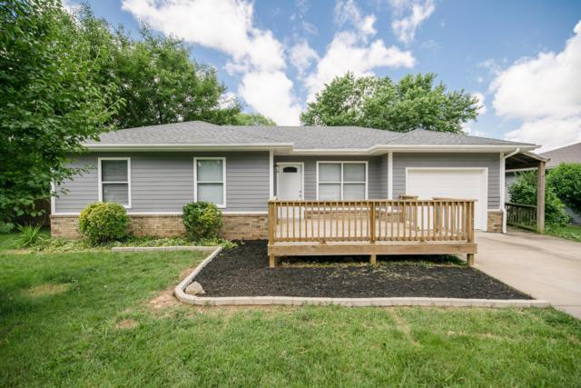 1113 N Bluegill Street, Nixa, MO 65714 (MLS #60140151) :: Sue Carter Real Estate Group