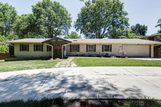 2858 E Lamonta Drive, Springfield, MO 65804 (MLS #60140152) :: Sue Carter Real Estate Group