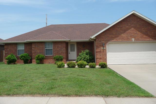 5359 Soapberry Court, Springfield, MO 65802 (MLS #60140155) :: Sue Carter Real Estate Group