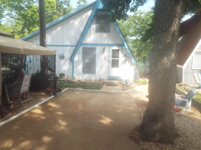431 Deer Crossing Lane, Lampe, MO 65681 (MLS #60140180) :: Sue Carter Real Estate Group