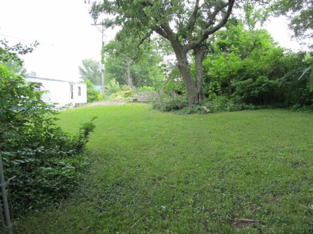 Ozark, MO 65721 :: The Real Estate Riders