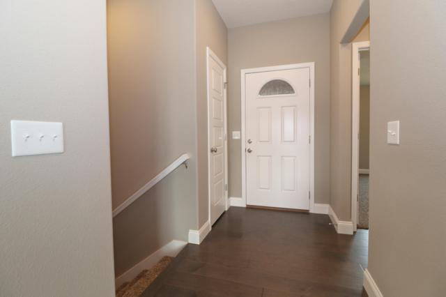1660 N Old Castle Road Lot 43, Nixa, MO 65714 (MLS #60140249) :: Sue Carter Real Estate Group