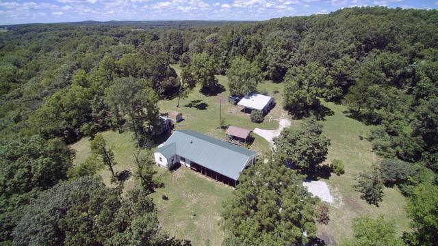 24275 E 1620th Road, Fair Play, MO 65649 (MLS #60140335) :: Sue Carter Real Estate Group