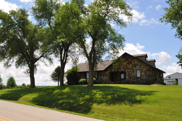 5634 Highway Ab, Fair Grove, MO 65648 (MLS #60140344) :: Weichert, REALTORS - Good Life