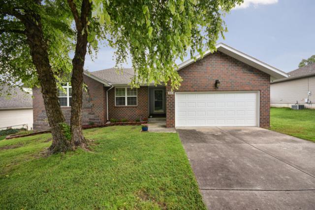2315 E Lark Street, Springfield, MO 65804 (MLS #60140346) :: Sue Carter Real Estate Group