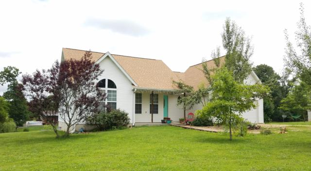7545 Private Road 2451, West Plains, MO 65775 (MLS #60140351) :: Weichert, REALTORS - Good Life