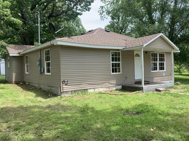 19508 Mo-112, Cassville, MO 65625 (MLS #60140355) :: Sue Carter Real Estate Group