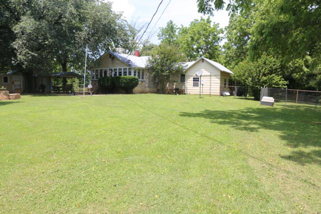 2254 County Road 221, Thayer, MO 65791 (MLS #60140356) :: Sue Carter Real Estate Group