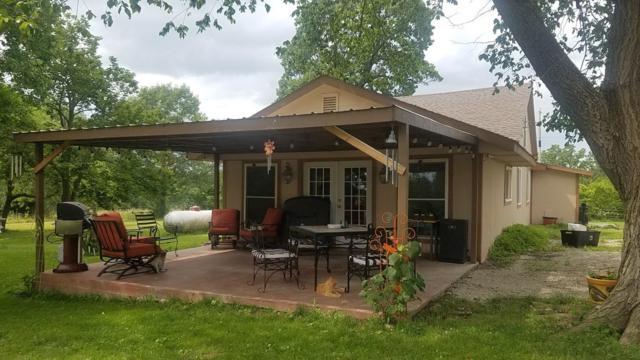 16307 Farm Road 2110, Cassville, MO 65625 (MLS #60140380) :: Sue Carter Real Estate Group