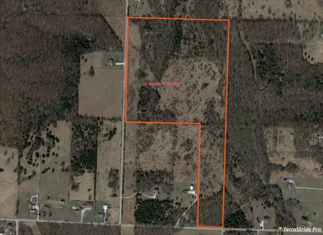Tbd North Farm Road 79, Willard, MO 65781 (MLS #60140393) :: Sue Carter Real Estate Group