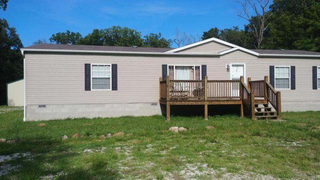24985 Oakwood Drive, Urbana, MO 65767 (MLS #60140459) :: Sue Carter Real Estate Group
