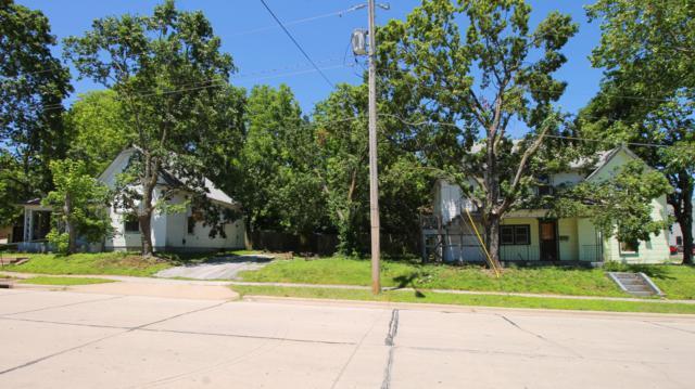 405 & 413 W Nichols Street, Springfield, MO 65802 (MLS #60140462) :: Weichert, REALTORS - Good Life