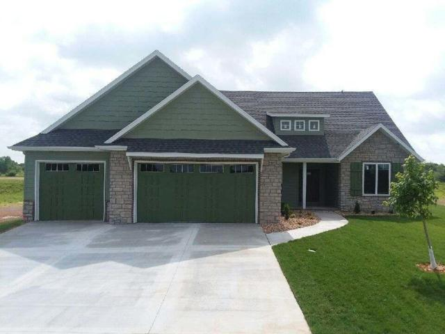 506 N Dublin Drive, Nixa, MO 65714 (MLS #60140516) :: Sue Carter Real Estate Group