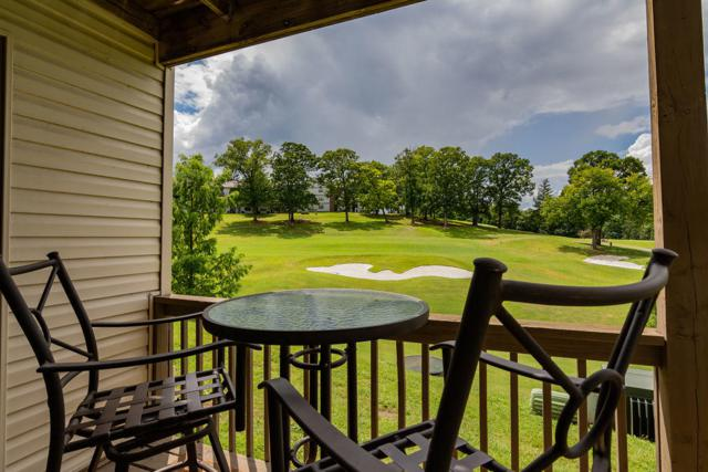 243 Clubhouse Drive #4, Branson, MO 65616 (MLS #60140523) :: Sue Carter Real Estate Group