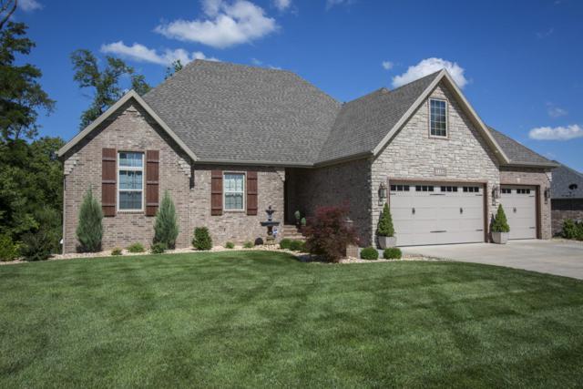 3208 S Juniper Avenue, Springfield, MO 65804 (MLS #60140559) :: Sue Carter Real Estate Group