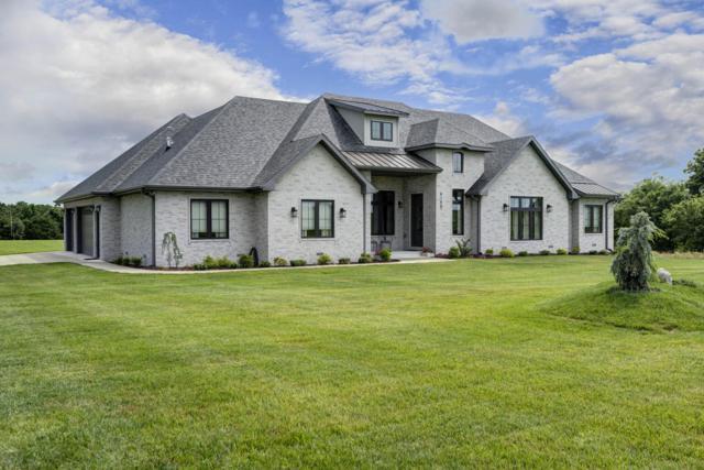 4168 E Farm Rd 94, Springfield, MO 65803 (MLS #60140598) :: Sue Carter Real Estate Group