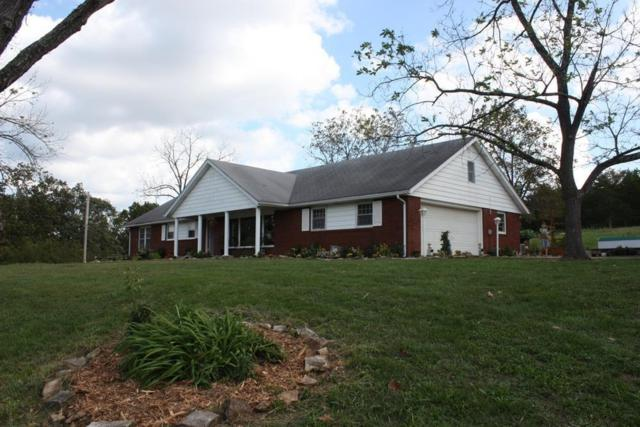 383 Day Spring Farm Lane, Gainesville, MO 65655 (MLS #60140648) :: Sue Carter Real Estate Group