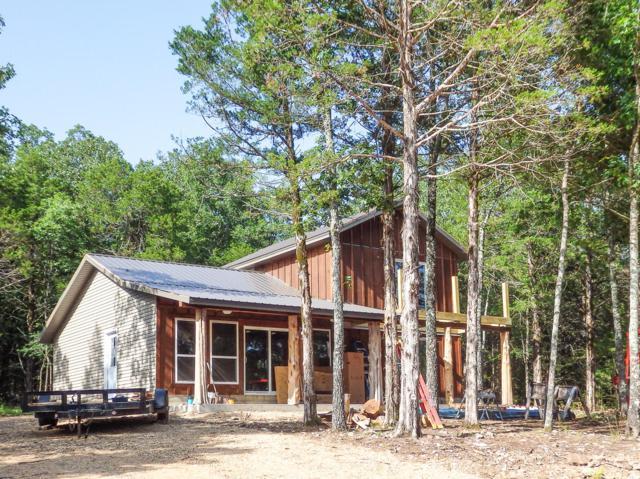 000 Devonshire Street, Theodosia, MO 65761 (MLS #60140663) :: Sue Carter Real Estate Group