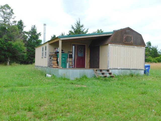 Rr 2 Box 2657, Seymour, MO 65746 (MLS #60140727) :: Sue Carter Real Estate Group