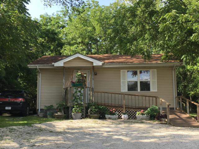 20921 Highway 254, Wheatland, MO 65779 (MLS #60140779) :: Sue Carter Real Estate Group