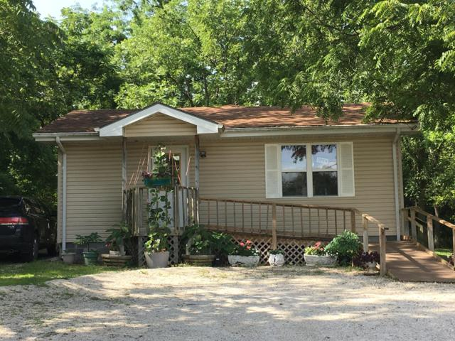20921 Highway 254, Wheatland, MO 65779 (MLS #60140781) :: Sue Carter Real Estate Group