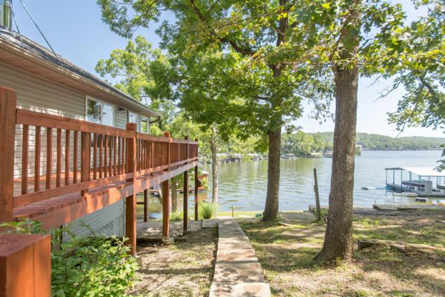 227 Little Island Lane, Roach, MO 65787 (MLS #60140801) :: Massengale Group