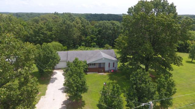 27832 Spur Drive, Seligman, MO 65745 (MLS #60140812) :: Sue Carter Real Estate Group