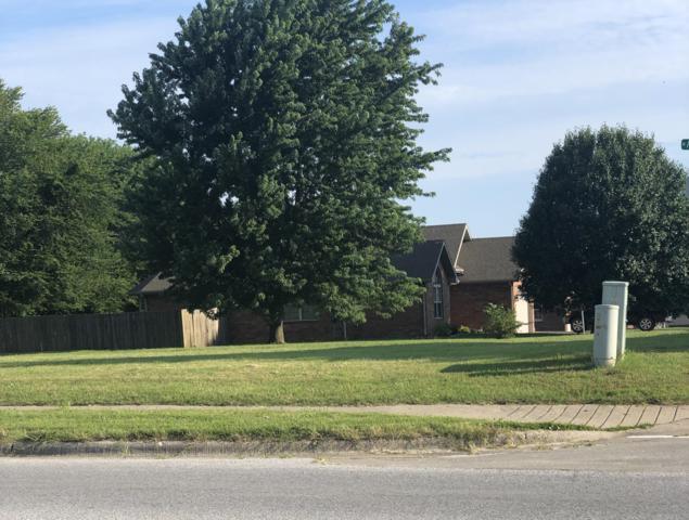 Lot  132 W.  Aldrich Road, Bolivar, MO 65613 (MLS #60140853) :: Sue Carter Real Estate Group