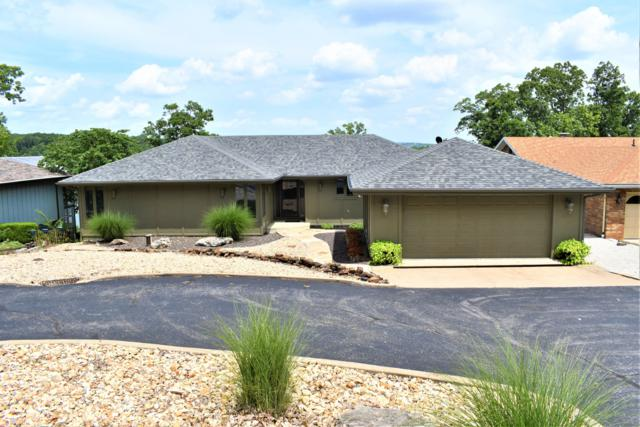 27429 Cordwood Ridge Drive, Shell Knob, MO 65747 (MLS #60140896) :: Massengale Group