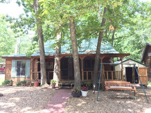 21222 Co Rd 191 #5, Flemington, MO 65650 (MLS #60140930) :: Team Real Estate - Springfield