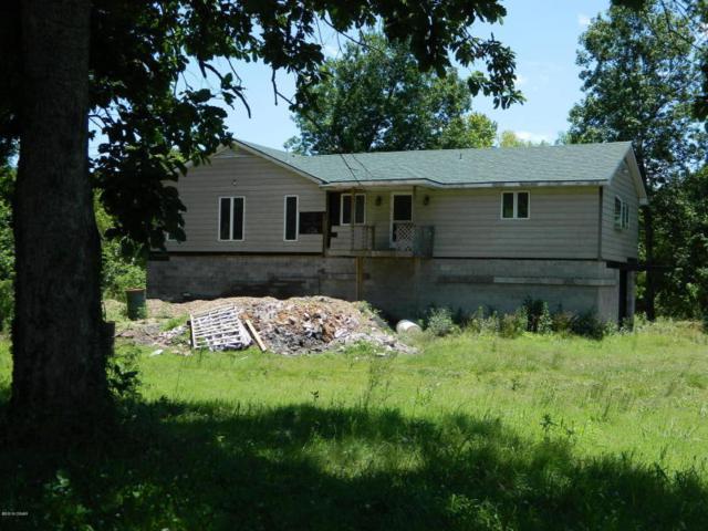 2327 Boston Lane, Joplin, MO 64804 (MLS #60140957) :: Sue Carter Real Estate Group