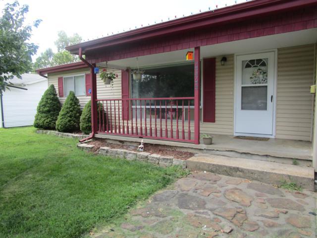 2324 S Patterson, Joplin, MO 64804 (MLS #60140983) :: Sue Carter Real Estate Group