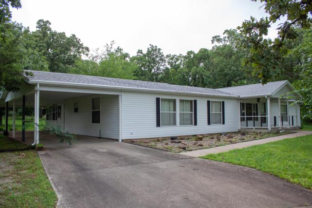 5604 Vixen Road, Wentworth, MO 64873 (MLS #60140984) :: Sue Carter Real Estate Group