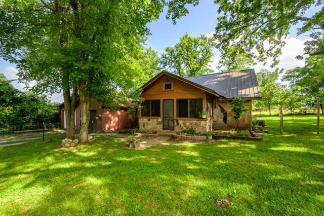242 Oremus Road, Forsyth, MO 65653 (MLS #60140985) :: Sue Carter Real Estate Group