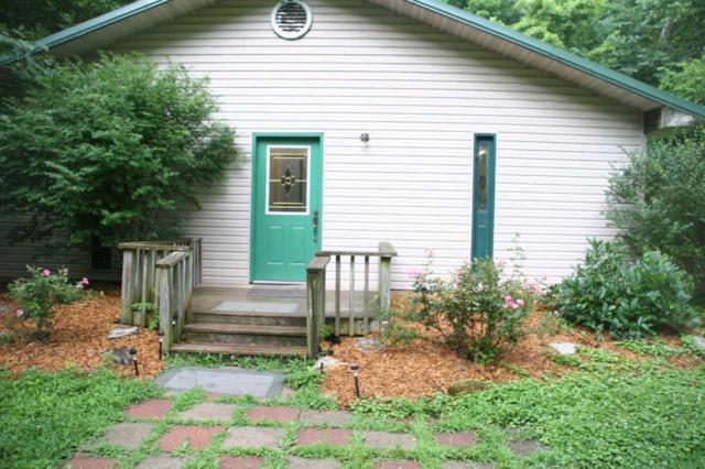 1316 Blankenship, Noel, MO 64854 (MLS #60141006) :: Sue Carter Real Estate Group