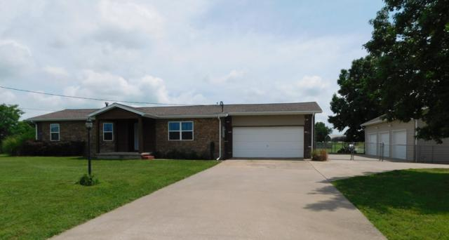4202 E 25th Street, Joplin, MO 64804 (MLS #60141013) :: Sue Carter Real Estate Group