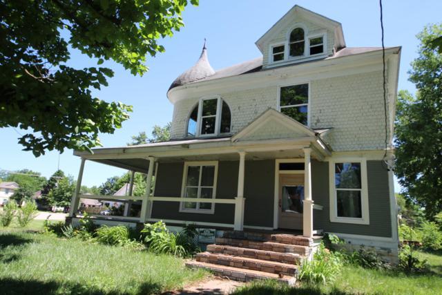 Springfield, MO 65809 :: Sue Carter Real Estate Group