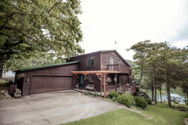 362 Mill Bridge Trwy, Lampe, MO 65681 (MLS #60141081) :: Weichert, REALTORS - Good Life