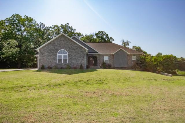 13040 County Lane 227, Oronogo, MO 64855 (MLS #60141089) :: Sue Carter Real Estate Group