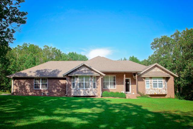 588 Phoenix Road, Marshfield, MO 65706 (MLS #60141092) :: Sue Carter Real Estate Group