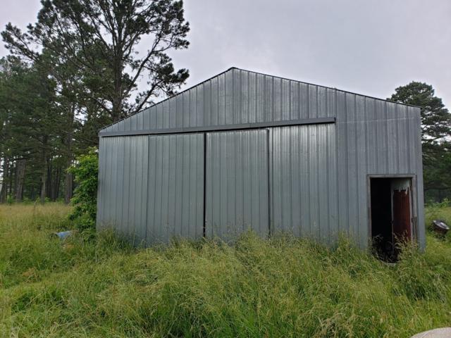 5601 Dewitt Drive, Hartshorn, MO 65479 (MLS #60141097) :: Sue Carter Real Estate Group