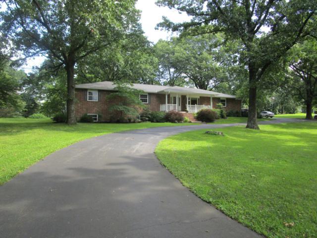 13346 Ellipse Lane, Carthage, MO 64836 (MLS #60141112) :: Sue Carter Real Estate Group