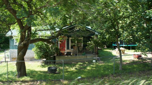 6569 Highway Nn, Joplin, MO 64804 (MLS #60141139) :: Sue Carter Real Estate Group