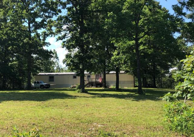 9423 Co Rd 9660, Koshkonong, MO 65692 (MLS #60141152) :: Sue Carter Real Estate Group