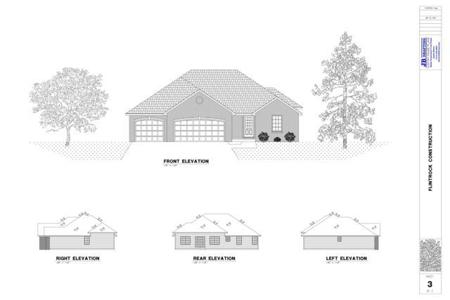 676 E Simpson Street, Willard, MO 65781 (MLS #60141160) :: Sue Carter Real Estate Group